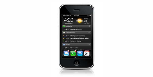 iPhone-4.0-part2-nr1.jpg