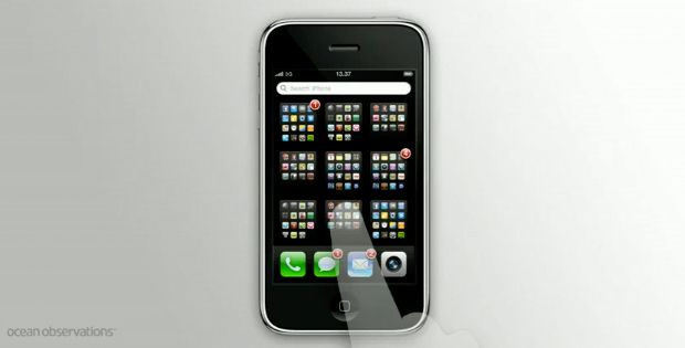 iPhone-4.0-part2-nr2.jpg