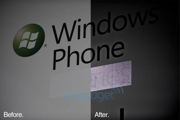 Windows-Phone-demo-nr1.jpg