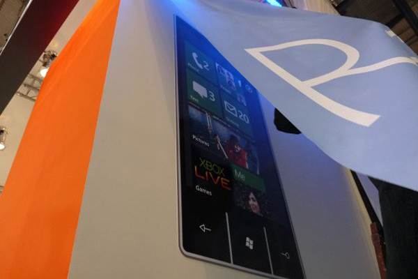 Windows-Phone-demo-nr2.jpg