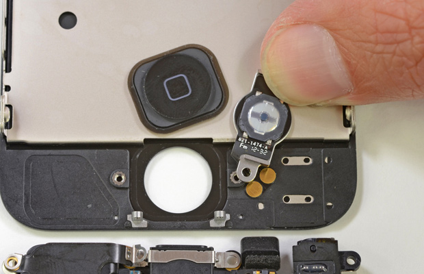 http://deepapple.com/i/news/2012-09-b/iPhone-5-iFixit-teardown-nr13.jpg