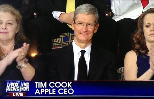 Виступления apple за 2013
