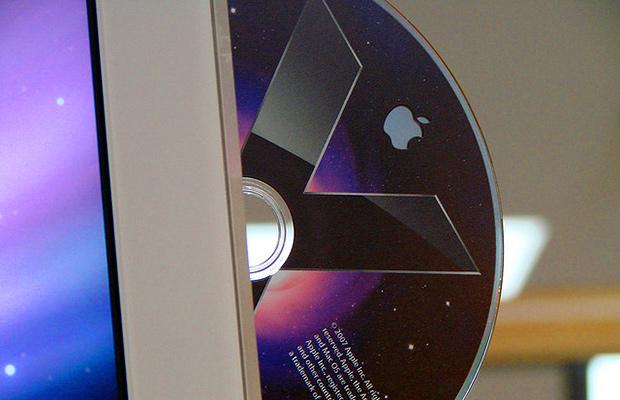 SKYPE MAC 10.7.5 POUR TÉLÉCHARGER