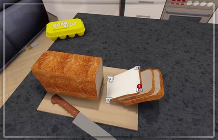 симулятор хлеба скачать торрент - фото 3