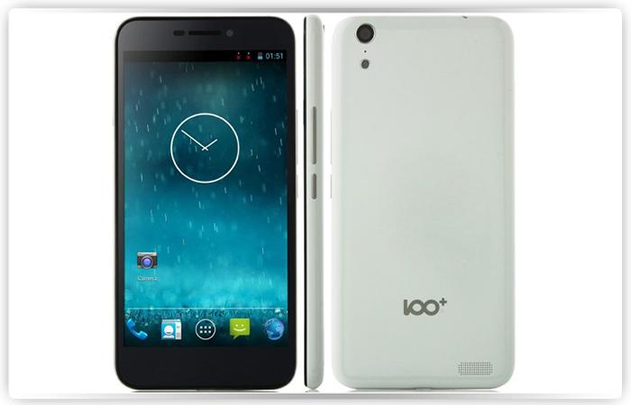 ВСеть «слили» цены наiPhone 7