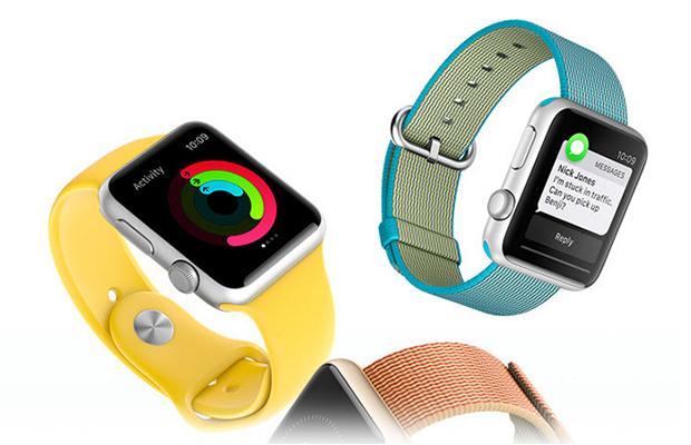 Рынок умных часов стремительно обрушился — Мода проходит