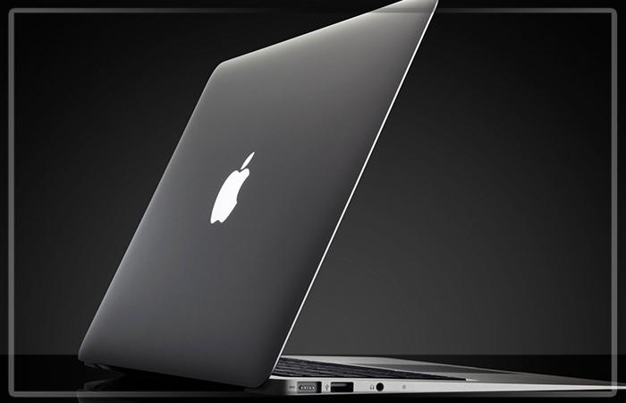 MacBook Air 2017 года станет последним, эстафету подхватит iPad