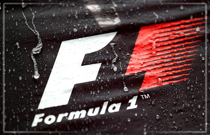 Apple желает купить «Формулу-1»