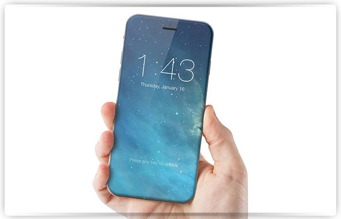 Apple выпустила iOS 9.3.5. после взлома телефона диссидента изЭмиратов