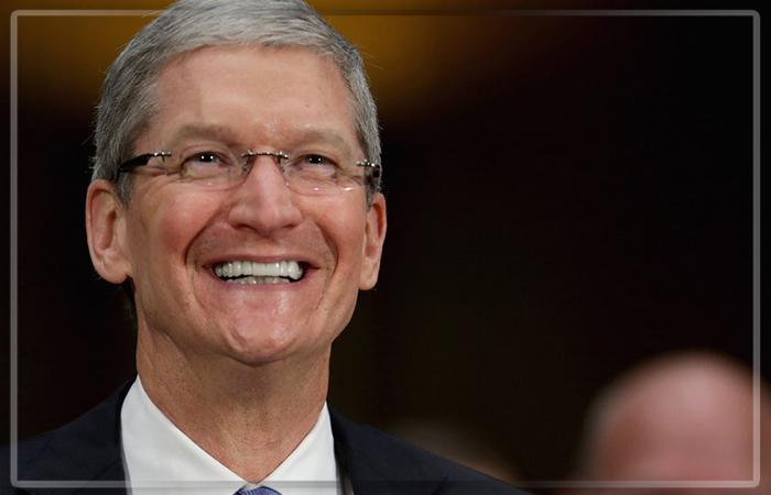 Казначейство США предупредилоЕС опоследствиях решения поApple