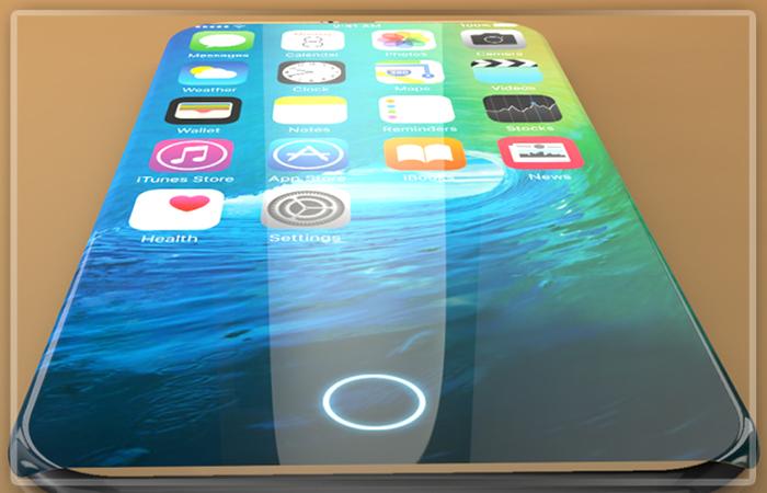 Работник  израильского офиса Apple поведал  о обновленной версии  iPhone