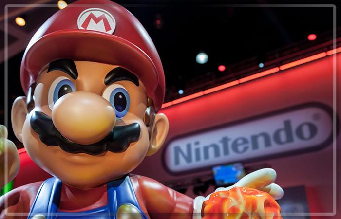 Консоль NintendoNX может стоить $300