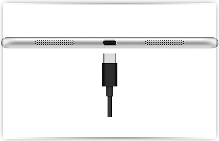 USB-C заменит 3,5-мм аудиоразъем