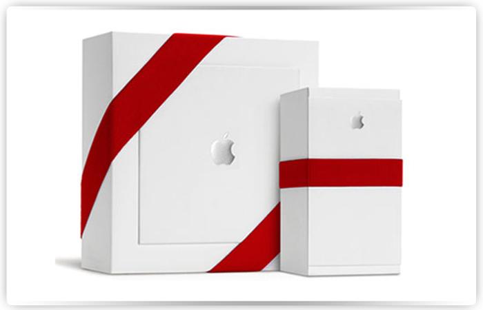 Выбор подарка для программиста macbook в Чунском,Большой Ижоре