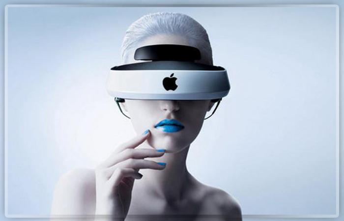 Apple иCarl Zeiss готовят смарт-очки сдополненной реальностью