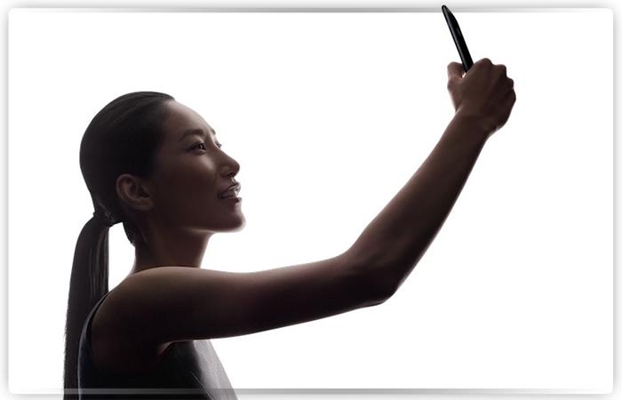 IPhone Xполучит обернутый вокруг корпуса экран — Новинка отApple
