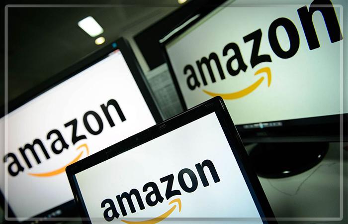 Первопричиной масштабного сбоя воблачном сервисе Amazon стала опечатка сотрудника