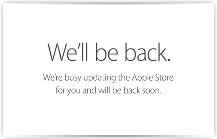 Apple анонсировала красный iPhone 7 иiPhone 7 Plus