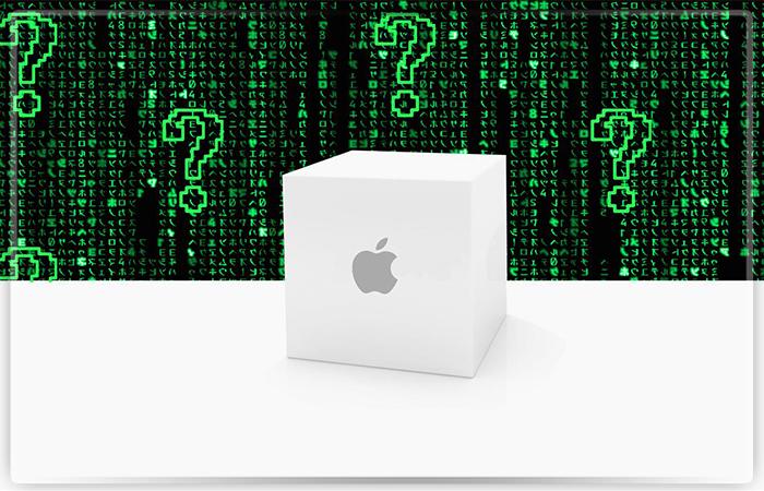 Вглобальной сети появились новые концептуальные изображения iPhone 8
