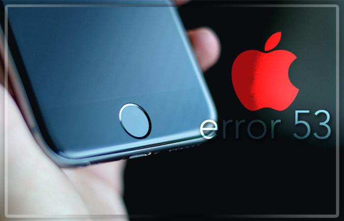 НаApple подали всуд заотключение айфонов