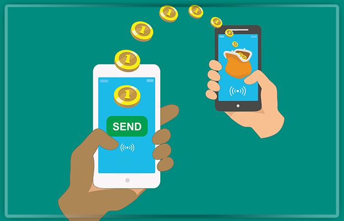 Apple планирует создать сервис мобильных платежей