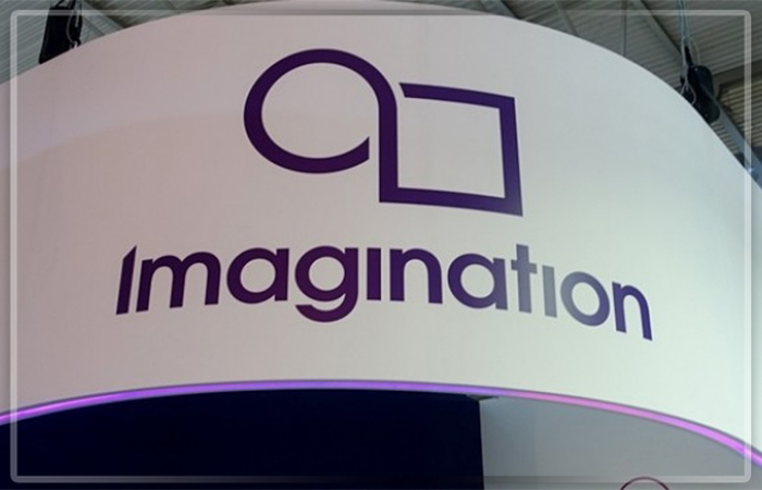 Imagination начинает «процедуру разрешения спора» сApple