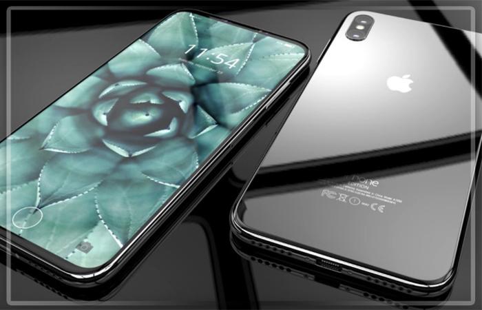 Компания Apple может отложить поставки новых iPhone из-за появившихся сложностей