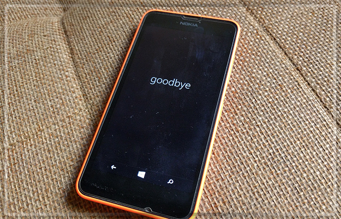 Доступны накопительные обновления для Windows 10 и Windows 10 Mobile