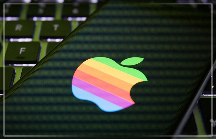 Новости: Apple начала выпускать новый iPhone nano