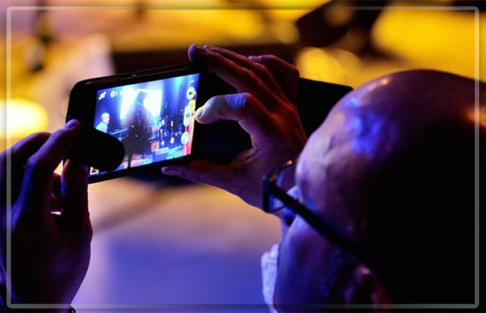 Прежний вице-президент Google порекомендовал снимать наiPhone, ноне наAndroid-смартфоны