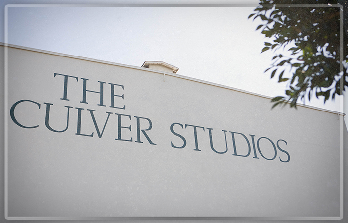 Apple хочет арендовать студию вГолливуде для производства телесериалов