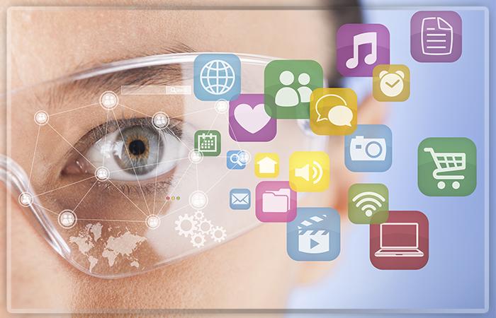 Умные AR-очки отApple появятся еще не вскором времени