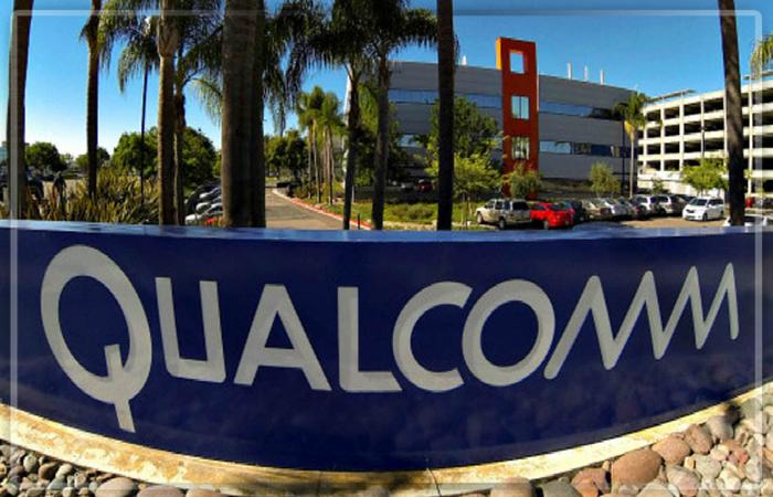 Qualcomm отверг предложение Broadcom опоглощении