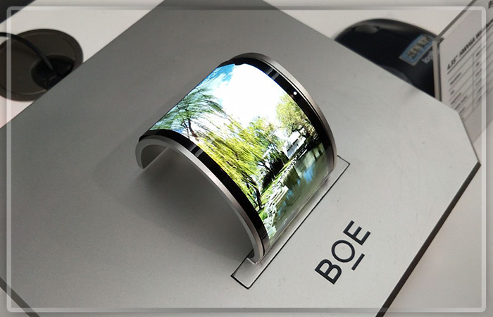 Foxconn выпускает около 500 000 iPhone Xвдень