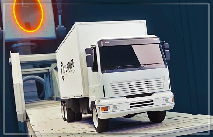 Headup Games иValve анонсировали новейшую часть Portal