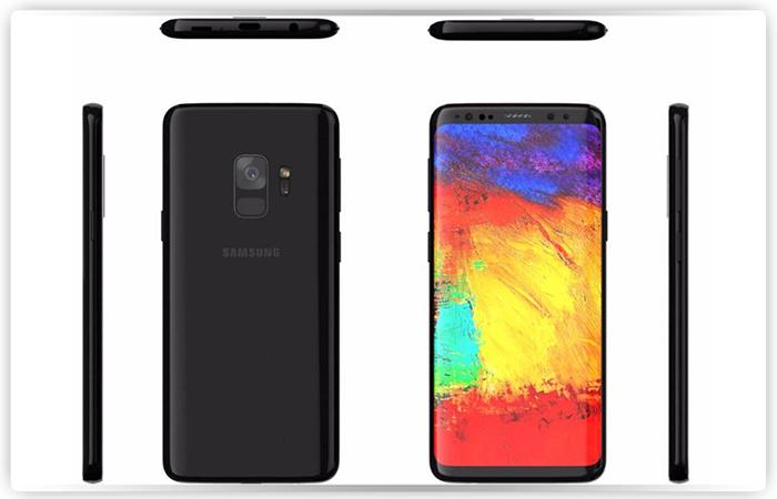 У Samsung Galaxy Note 8 обнаружили массовую проблему с аккумулятором