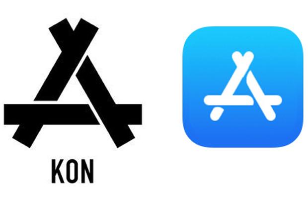 Apple запланировала совместить приложения для iOS иMac в 2018