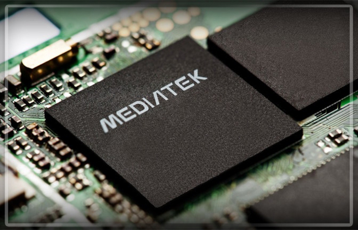 «Яблочная» компания, скорее всего, будет использовать чипы от Mediatek для будущих моделей смартфонов
