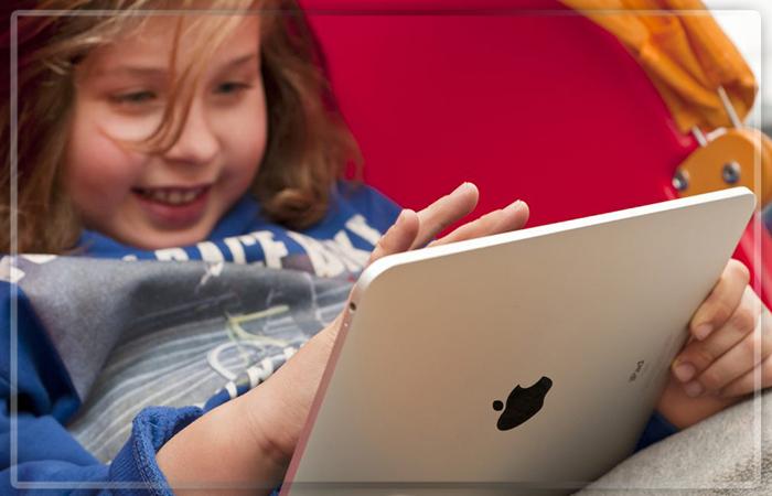 Акционеры Apple призвали компанию избавить детей отзависимости отiPhone