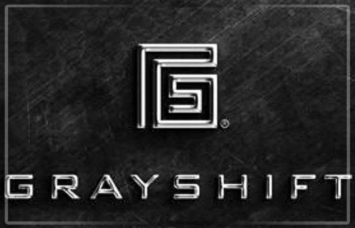 GrayKey— гаджет за $30 000 долларов, который может взломать любой iPhone