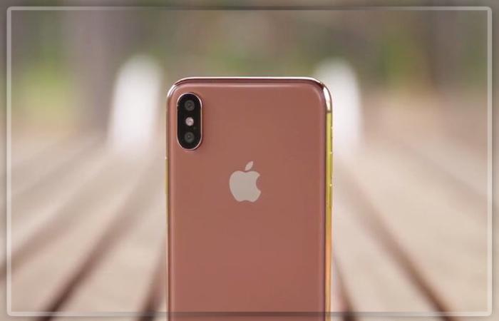 Apple неоставила шансов Самсунг нарынке телефонов в РФ