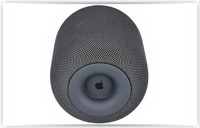 Apple сократила заказы напроизводство колонки HomePod из-за скромных продаж