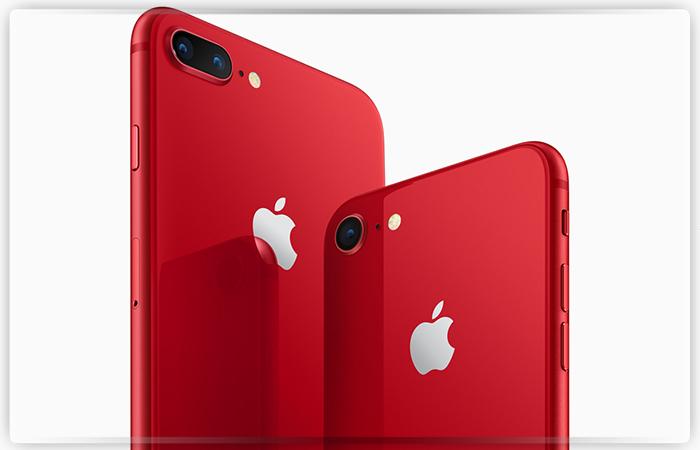 Фотофакт: В Сети появились рендеры нового изогнутого iPhone