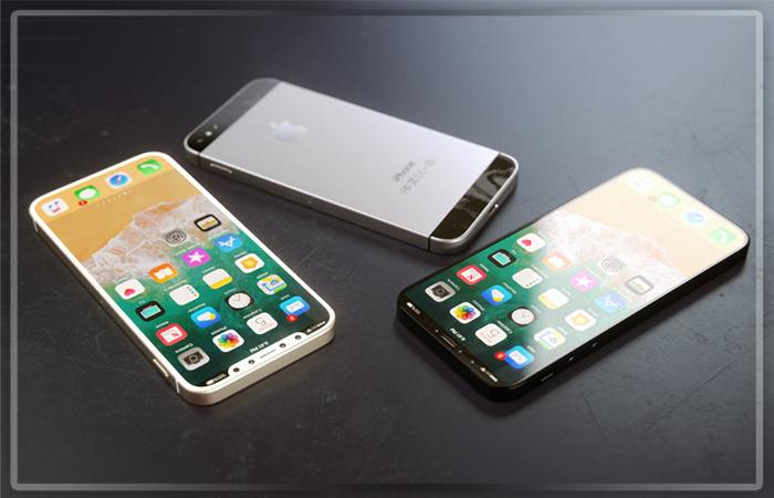 Apple привезет в РФ iPhoneSE 2 иеще десять новых девайсов