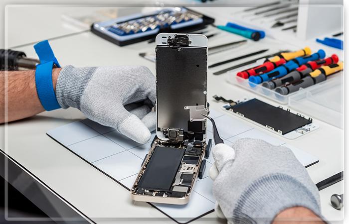 IPhone XотApple приносит прибыли больше, чем все мобильные телефоны на андроид