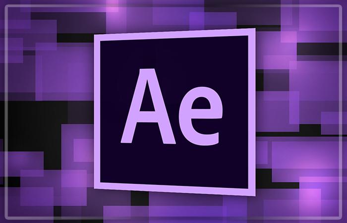 DeepApple • В Adobe After Effects теперь можно автоматически