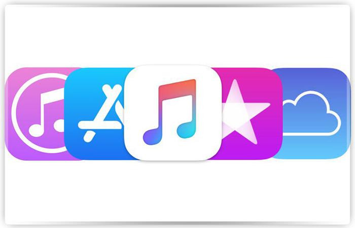 «Время не пришло» Егора Крида покоряет сердца в Apple Music
